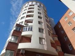 6 комнат и более, Ворошиловский. Кировский, агентство, 240 кв.м.