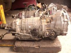 Автоматическая коробка передач Volkswagen Passat 5HP19 DST, FAR , FAL