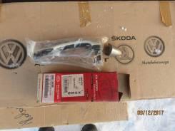 Ручка двери внешняя. Kia Sportage, SL Двигатели: D4FD, G4KD, D4HA, G4KH, G4KE, G4FD