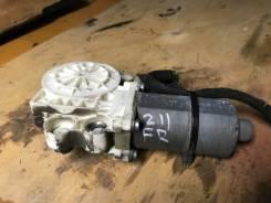 Мотор стеклоподъемника. Mercedes-Benz E-Class, W211
