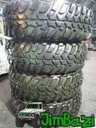 Dunlop Grandtrek MT2. Грязь MT, 2010 год, износ: 5%, 4 шт