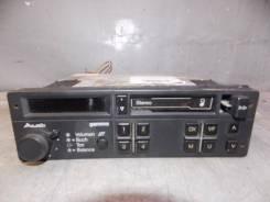 Магнитола Audi 80 /90 (B3) 1986-1991 Audi