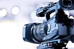 Фото и видео съёмка от 1000 рублей