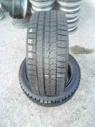 Dunlop Winter Maxx. Зимние, без шипов, 2014 год, без износа, 2 шт. Под заказ