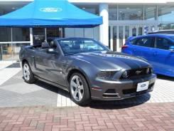 Ford Mustang. автомат, задний, 5.0, бензин, 10тыс. км, б/п. Под заказ