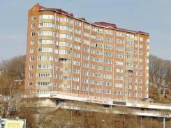 4-комнатная, проспект Находкинский 28. Центральная площадь, агентство, 186 кв.м. Дом снаружи