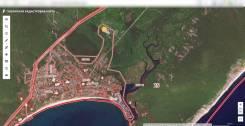 Продам земельный участок в районе рыбного лова в поселке Каменка. 7 244 кв.м., собственность, электричество, вода, от частного лица (собственник)