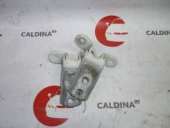 Крепление боковой двери. Toyota: Chaser, Sprinter Marino, Mark II, Celica, Sprinter Trueno, Carina, Curren, Sprinter, Corolla, Corona Exiv, Corona, Av...