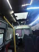 Fiat Ducato. Продам Автобус Фиат-Дукато, 2 300 куб. см., 17 мест