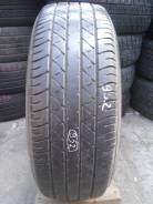 Toyo Proxes, 215 60 R16