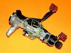 Замок зажигания. Honda S-MX, RH1, RH2 Honda Stepwgn, RF1, RF2 Двигатель B20B