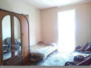 Комната, улица Нахимовская 16. Заводская, агентство, 16 кв.м. Комната