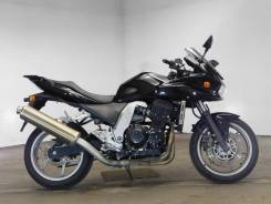 Kawasaki Z 750S. 750 куб. см., исправен, птс, без пробега