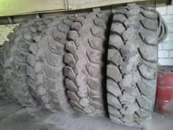 Michelin. Всесезонные, 2016 год, износ: 30%, 4 шт