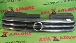 Решетка радиатора NISSAN STAGEA, M35, VQ35DE, 62310A0000, 3460007054