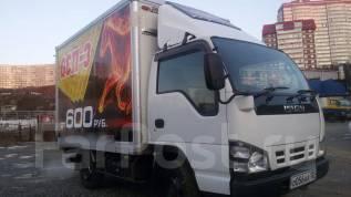 Грузовое такси.4WD мебельный. фургон 10куб. до 2 тонн. грузчики