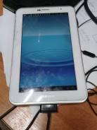 Планшет Samsung Galaxy Tab 2 7.0 GT-P3100. Б/у