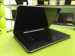 """Dell XPS. 10.1"""", 1,5ГГц, ОЗУ 2048 Мб, диск 32 Гб, WiFi, Bluetooth, аккумулятор на 3 ч."""