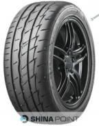 Bridgestone Potenza RE003 Adrenalin