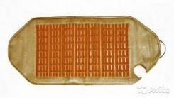 Прибор мягкой теплоты Goodle MaxiPad
