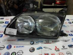 Фара. Toyota Ipsum, SXM10G, SXM10