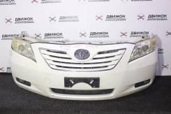 Ноускат. Toyota: Chaser, ist, Corolla Runx, Carina ED, Corolla, Corona Exiv, Corolla Fielder, Corsa, Harrier, Hiace, Camry, Corolla Axio, Funcargo, Co...