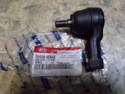 Рулевой наконечник 56820-4E040 Bongo III 568204E040