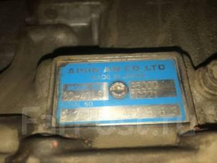 АКПП. Toyota Mark II, JZX100, JZX81, GX81, MX83 Toyota Chaser, JZX100, GX90, GX105, JZX90, JZX105, JZX93, JZX91, JZX101, GX100 Toyota Cresta, JZX100...
