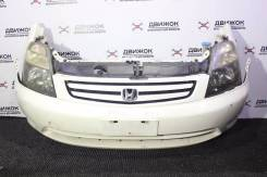 Ноускат. Honda: Logo, HR-V, Accord, Odyssey, CR-V, Inspire, Stream, Civic, Airwave, Fit, Domani, Stepwgn, Orthia, Edix Двигатели: D13B, D16A, F18B, F2...