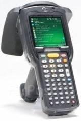 RFID-считыватели.