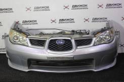 Ноускат. Subaru: Forester, Legacy Lancaster, Legacy, R2, Impreza, Legacy B4 Двигатели: EJ20, EJ201, EJ202, EJ203, EJ204, EJ205, EJ20A, EJ20E, EJ20G, E...
