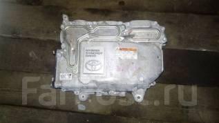 Инвертор. Toyota Aqua, NHP10, NHP10H