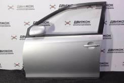 Дверь боковая. Toyota: Allion, Camry, Corolla Axio, Corolla Runx, Corolla Fielder, Corolla, Avensis, Corona, Harrier, Premio, Prius, RAV4, Ractis Двиг...