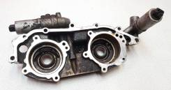 Соленоид. BMW: Z3, 7-Series, 3-Series, 5-Series, X3, Z4, X5 Двигатели: M52TUB25, M52TUB28, M54B22, M54B25, M54B30, M52B20, M52B25, M52B28