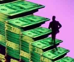 Срочные инвестиции в действующий бизнес, проект, идею, стартап