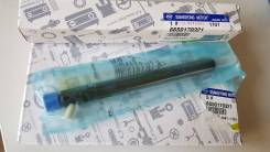 Инжектор. SsangYong Rexton Двигатели: D27DT, D27DTP