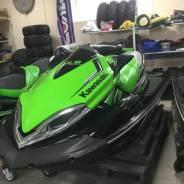 Kawasaki Ultra 300 X. 300,00л.с., 2011 год год