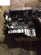 Двигатель BMW 7-series E38 M57D1 3.0л. дизель