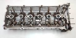 Головка блока цилиндров. BMW: Z3, X1, 8-Series, 1-Series, 3-Series, 7-Series, 5-Series, Z8, X3, Z4, X5 Двигатели: N46B20, M43B19, M52TUB25, M52TUB28...