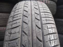 Bridgestone B250. Летние, 2010 год, износ: 30%, 1 шт