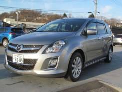 Mazda MPV. автомат, 4wd, 2.3, бензин, 29тыс. км, б/п. Под заказ