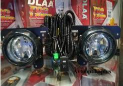 Фара противотуманная. Suzuki Escudo, TA02W, TA52W, TD62W, TL52W Suzuki Grand Vitara