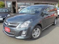 Mazda MPV. автомат, 4wd, 2.3, бензин, 58тыс. км, б/п. Под заказ