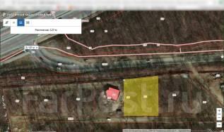 """Земельный участок 20 соток в районе """"Фетисов арена"""". 2 000 кв.м., аренда, электричество, вода, от частного лица (собственник). Фото участка"""