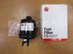 Фильтр топливный FS1607 SAKURA (35584-2)
