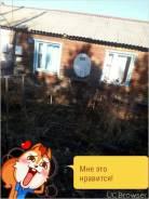 Продам дом. П.Харпичан, р-н Солнечный, площадь дома 80 кв.м., отопление твердотопливное, от частного лица (собственник)
