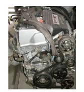 Двигатель K24Z1 к Хонда 2.4б, 170лс