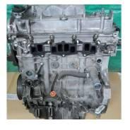 Двигатель в сборе. Honda CR-V, RD9 Двигатель N22A2. Под заказ