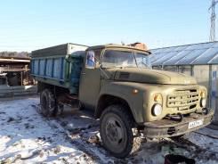 ЗИЛ 130. Продам грузовик Зил, 150 куб. см., 5 000 кг.