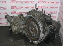 АКПП. Mitsubishi Outlander, CW6W Двигатель 6B31. Под заказ